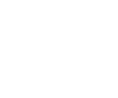 Synclink|シンクリンク